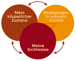Infografik meine methode web